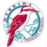 Merriwa Primary School