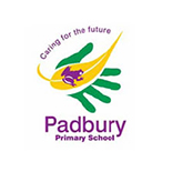 Padbury Primary School