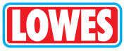 Lowes Menswear Australia